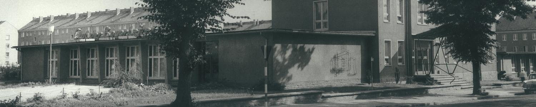OBAG Bautzen