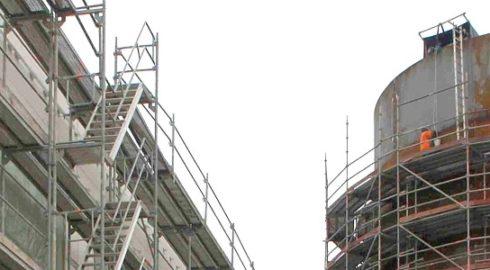 Heizkraftwerk Bautzen